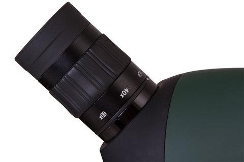 levenhuk-spotting-scope-blaze-base-60-07.jpg