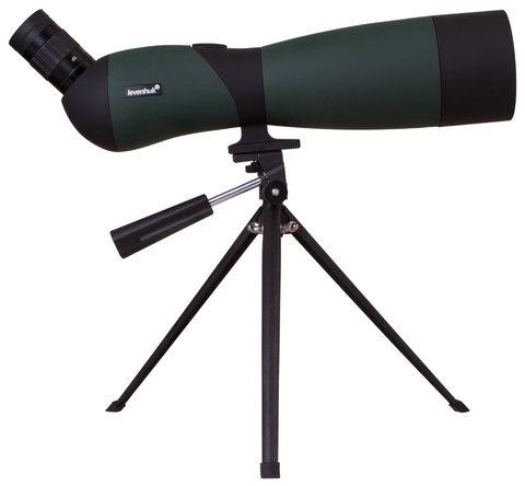 levenhuk-spotting-scope-blaze-base-70-03.jpg