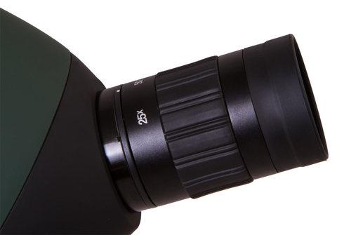 levenhuk-spotting-scope-blaze-base-70-07.jpg