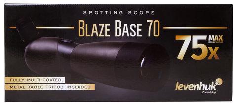 levenhuk-spotting-scope-blaze-base-70-13.jpg