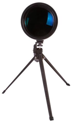 73901_levenhuk-spotting-scope-blaze-base-100_04.jpg