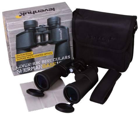 lvh-binoculars-sherman-base-10x50-01.jpg