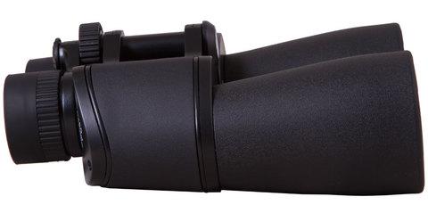 lvh-binoculars-sherman-base-10x50-03.jpg