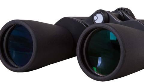 lvh-binoculars-sherman-base-10x50-05.jpg