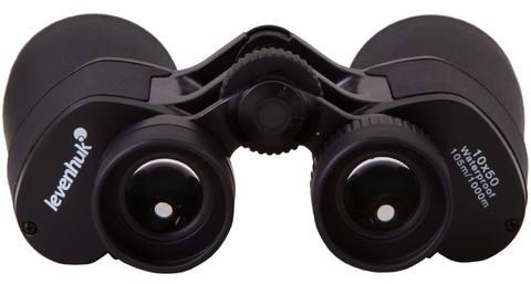 lvh-binoculars-sherman-base-10x50-06.jpg