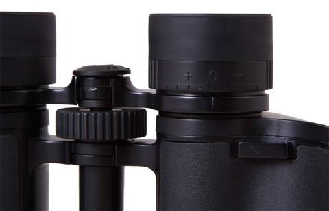 lvh-binoculars-sherman-base-10x50-07.jpg