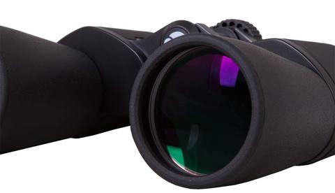 lvh-binoculars-sherman-base-12x50-05.jpg