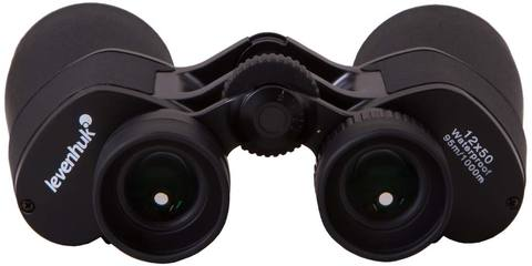 lvh-binoculars-sherman-base-12x50-06.jpg