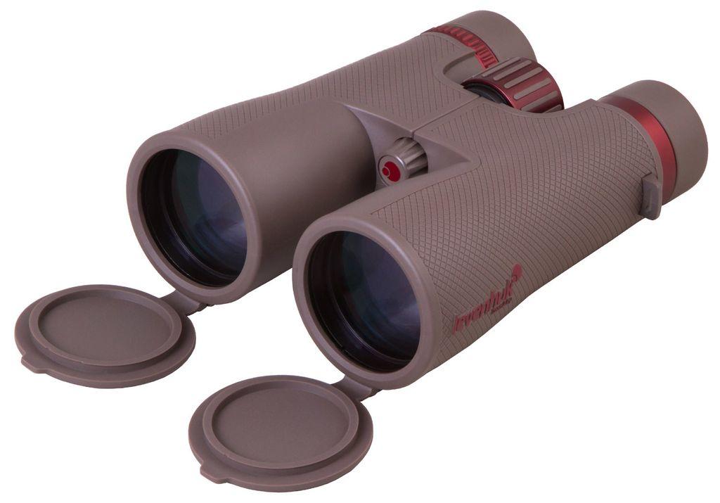 72819_levenhuk-binoculars-monaco-ed-12x50_00.jpg