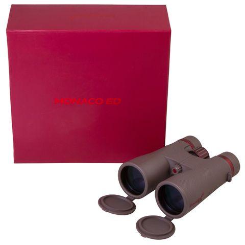 72819_levenhuk-binoculars-monaco-ed-12x50_20.jpg