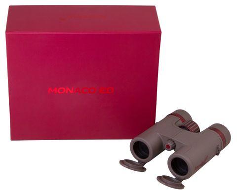 72817_levenhuk-binoculars-monaco-ed-8x32_20.jpg