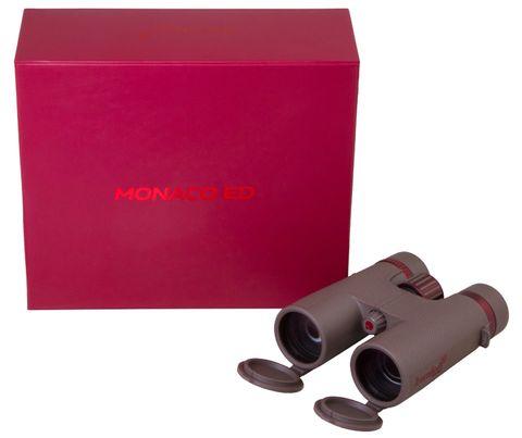 72818_levenhuk-binoculars-monaco-ed-10x42_20.jpg