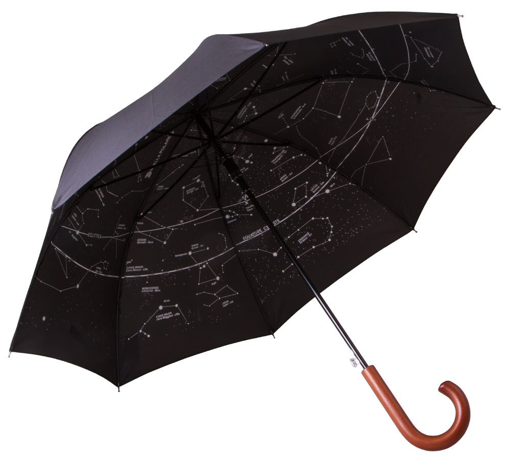 levenhuk-umbrella-star-sky-z10.jpg