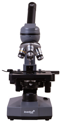 73795_microscope-levenhuk-320-plus_08.jpg