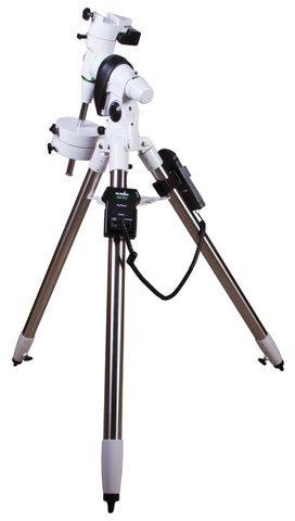 sw-eq5-synscan-goto-mount-with-steel-tripod-01.jpg