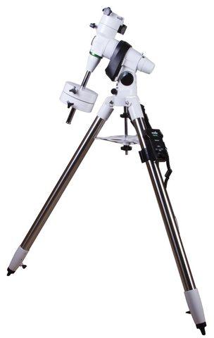 sw-eq5-synscan-goto-mount-with-steel-tripod-02.jpg