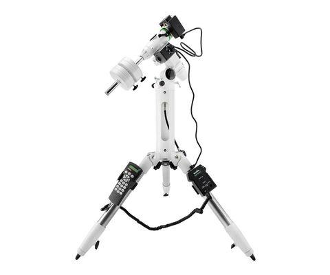eqm35-tt-astrofoto-reisemontierung-1000.jpg