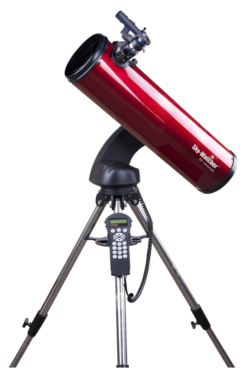 skywatcher-sw150nsd-star-discovery-150-750-photo-reflector-red-tube-telescope.jpg