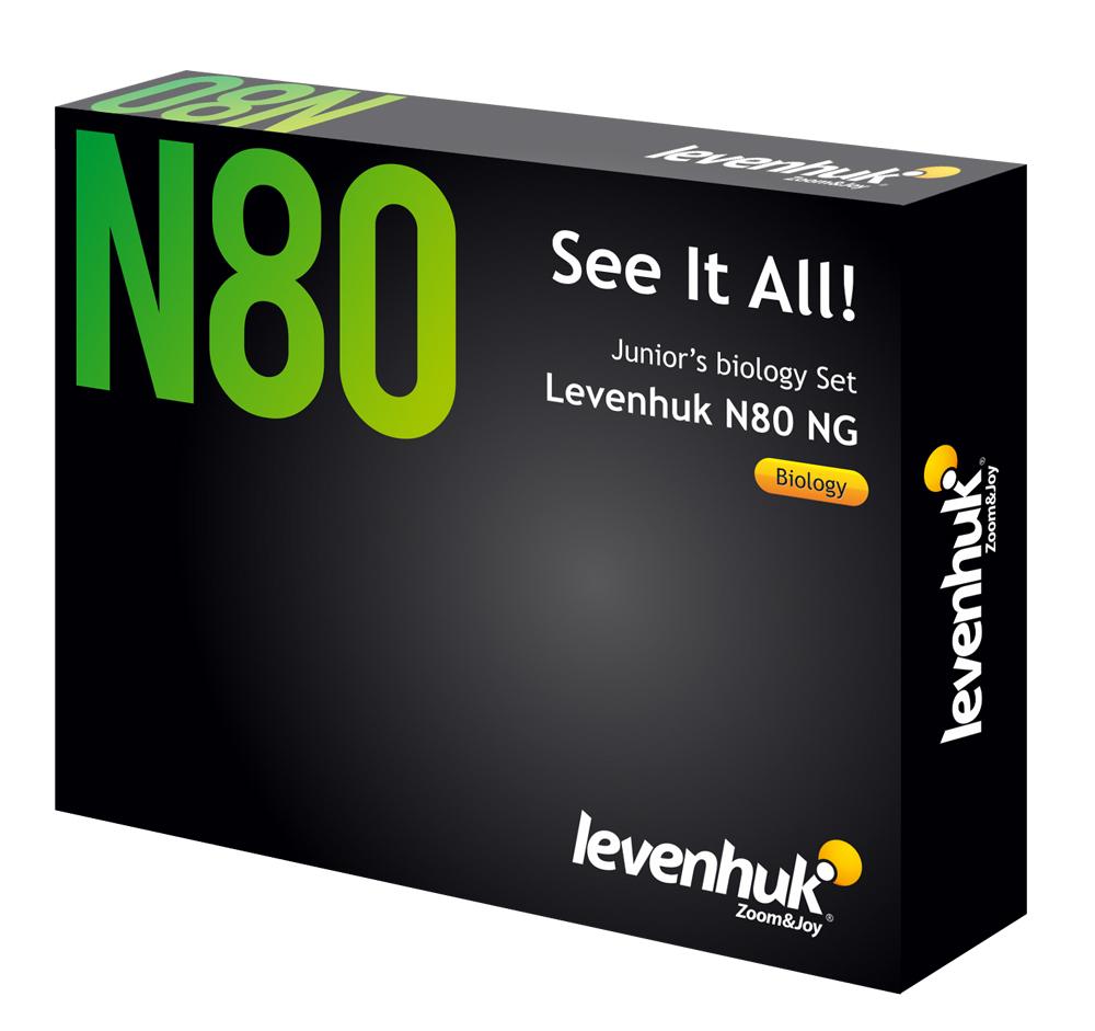 N80_see_all.jpg