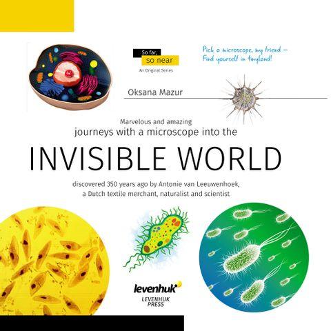 levenhuk-book-invisible-world.jpg