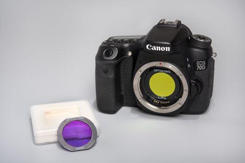 Canon 70D (2).jpg