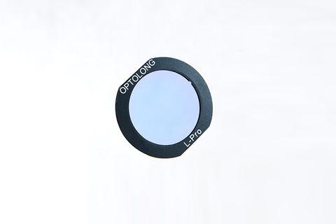 L-Pro EOS-C.jpg