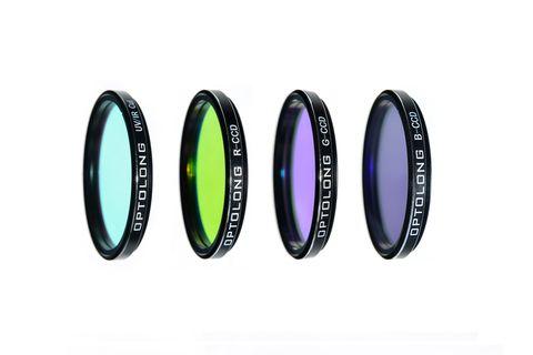 UV IR Cut.jpg