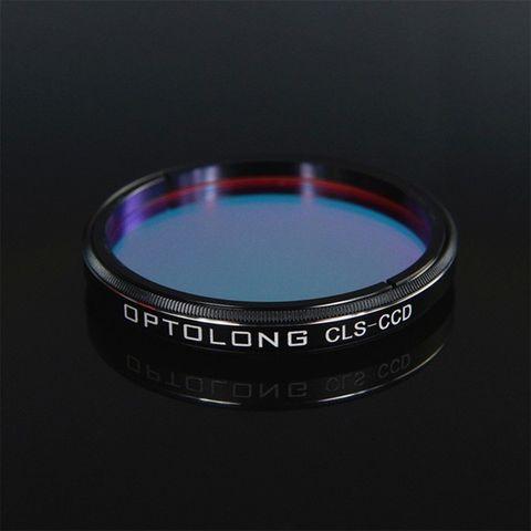 ol-cls-ccd-1s.jpg