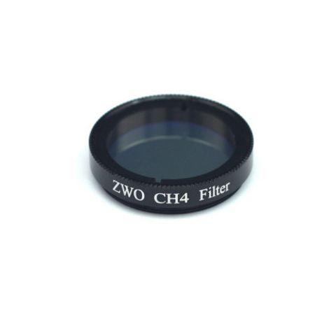 CH42-460x460.jpg