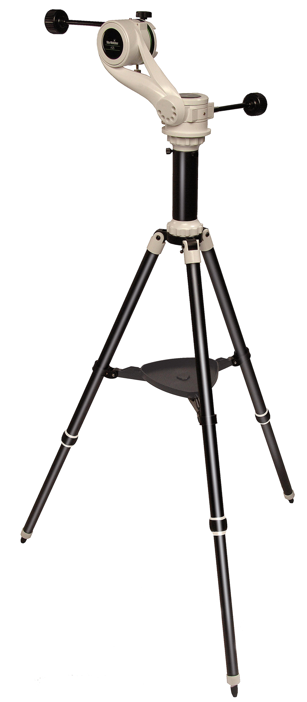 Skywatcher_AZ5_Deluxe_ALT-AZ_Mount_head_20312[3].jpg