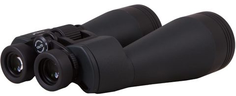 lvh-binoculars-bruno-plus-15x70-03.jpg