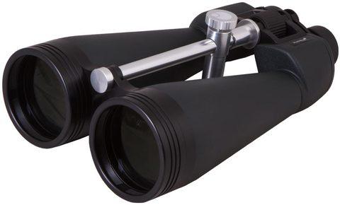 levenhuk-binoculars-bruno-plus-20-80.jpg