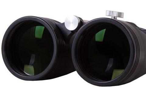 lvh-binoculars-bruno-plus-20x80-06.jpg