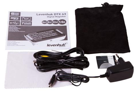 lvh-digital-magnifier-dtx-43-13.jpg