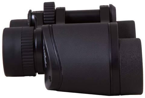 lvh-binoculars-sherman-base-8x32-03.jpg