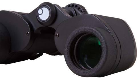 lvh-binoculars-sherman-base-8x32-05.jpg