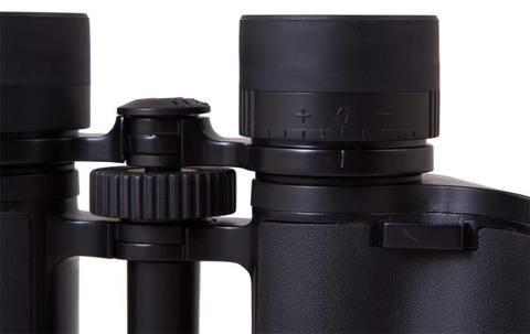 lvh-binoculars-sherman-base-8x32-07.jpg