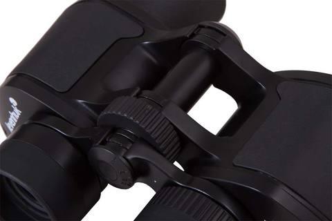 lvh-binoculars-sherman-base-8x32-08.jpg