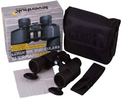 lvh-binoculars-sherman-base-8x42-01.jpg