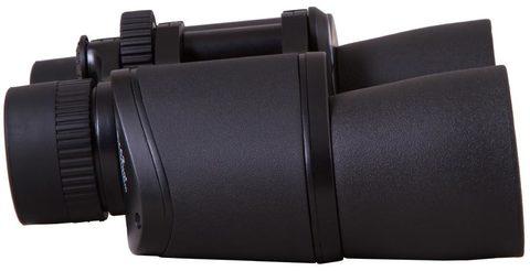 lvh-binoculars-sherman-base-8x42-03.jpg