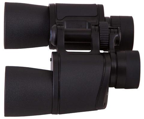 lvh-binoculars-sherman-base-8x42-04.jpg