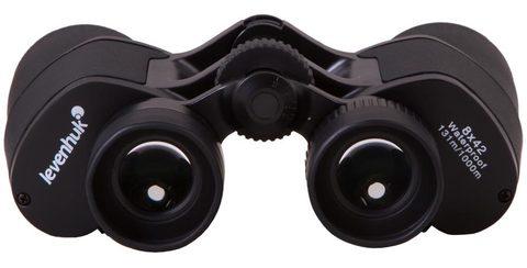 lvh-binoculars-sherman-base-8x42-06.jpg