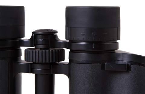 lvh-binoculars-sherman-base-8x42-07.jpg
