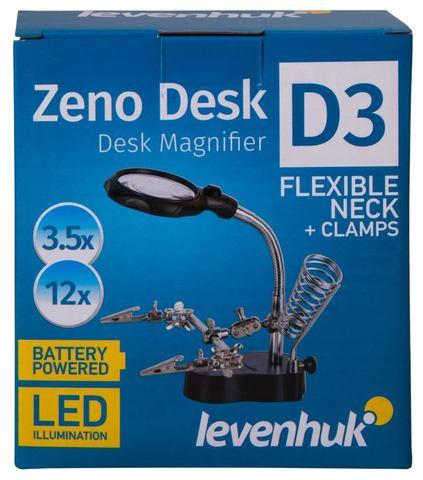 LVH-zeno-desk-d3-01.jpg