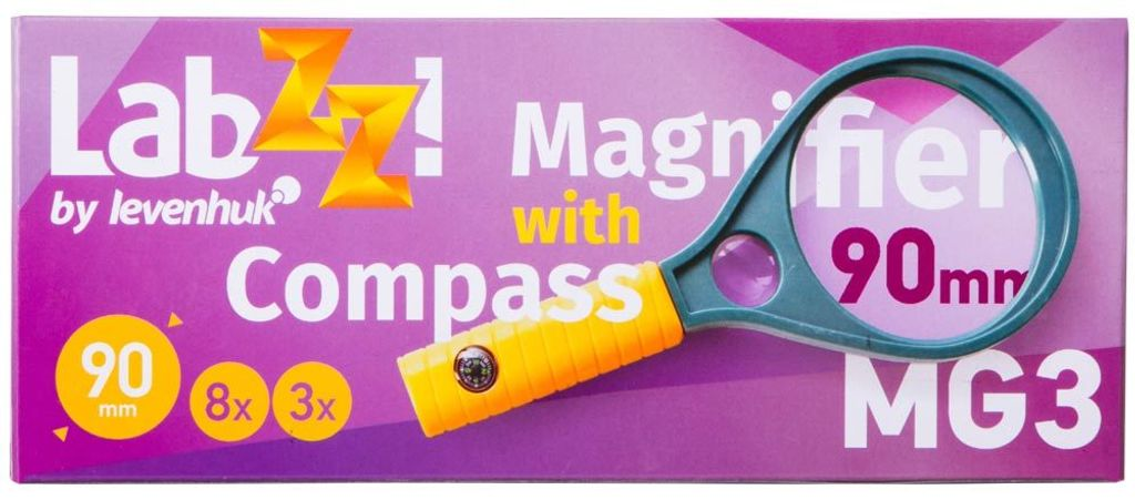 levenhuk-labzz-magnifier-with-compass-mg3-06.jpg
