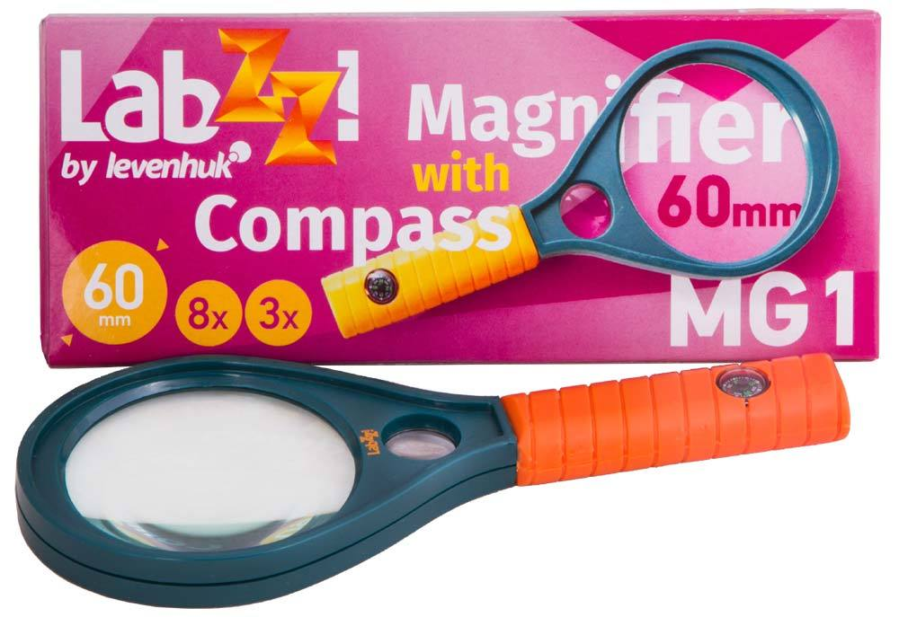 levenhuk-labzz-magnifier-with-compass-mg1-01.jpg