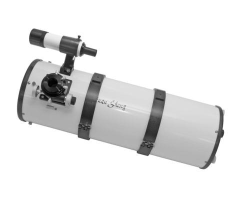 gsimn8-imaging-newton-1000.jpg