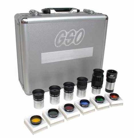 GSO-eyepiece-kit-set-2.jpg