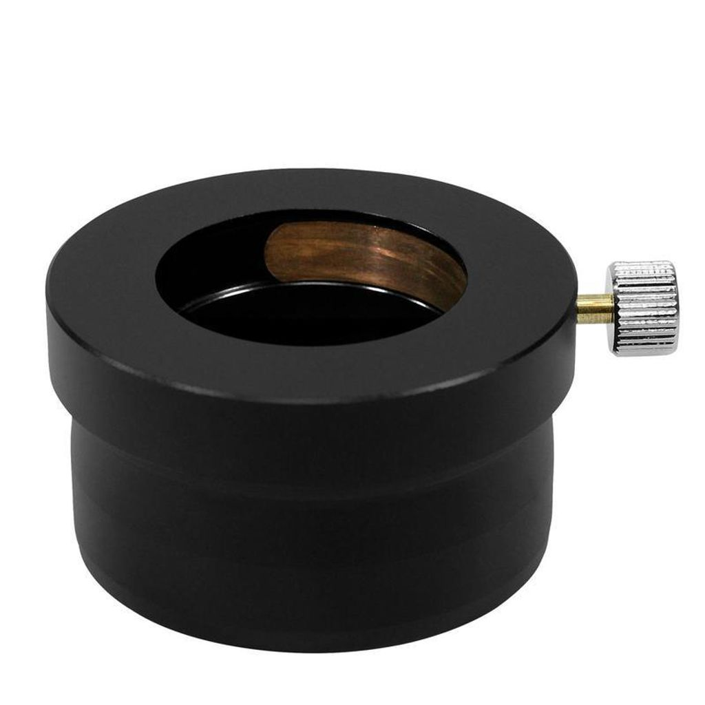 Omegon-2-adapters-with-reducer-1-25-.jpg