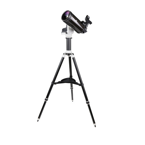 Optical Universe Scientific - Your Choice Of Optical Instrument